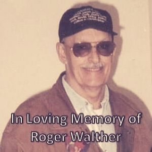 rogerwalther